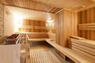 Łaźnie rosyjskie i sauny fińskie - budowanie pod klucz - 6