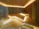 Łaźnie rosyjskie i sauny fińskie - budowanie pod klucz - 7