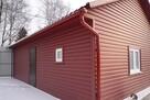 Ocieplenie i elewacje domów - 4