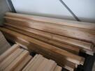 Deski 3m, Olcha 22x120x3000