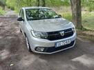 Wynajme Dacia Logan LPG 2018 TAXI , UBER , BOLT , FREE NOW
