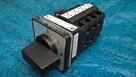Przełącznik 1-2-3-4-5-6 Einhell 150/170/190 Powermat migomat