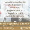 Odszkodowanie po wypadku, wsparcie , pomoc - 7