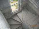 schody betonowe - 2