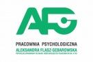 Badania Psychologiczne Psychotesty Kierowców i Operatorów