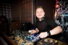 DJ PREZENTER-WODZIREJ-WESELA-URODZINY i INNE... Łódź