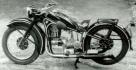 Kupię stary motocykl AWO BMW DKW NSU SHL...