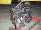 mercedes SPRINTER silnik 2.2 cdi 313 413 213 311 Leśna