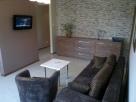 Wynajem komfortowych apartamentów w Kołobrzegu 300m od morza