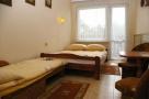 Pokoje gościnne POLONEZ - 2