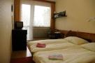 Pokoje gościnne POLONEZ - 3