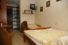 Pokoje gościnne POLONEZ - 4