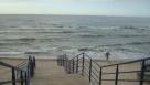 Atrakcyjny urlop w Kołobrzegu, Tylko w czasie wakacji