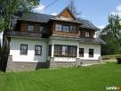 Domek pod Owieczką Biały Dunajec