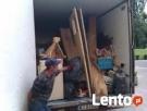 Sprzątanie piwnic, strychów. Likwidacja-opróżnianie mieszkań - 2