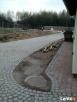 Brukarstwo usługi kostka brukowa granitowa - 6