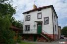 Sprzedam dom - super lokalizacja, slepa uliczka, + sauna Bielsk Podlaski