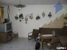 > > IDEALNY DOM 240m2 - rejon Małej Poręby Nowy Sącz