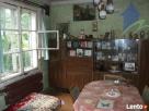 > > STYLOWY DWOREK z 1920r. - 110m2 na działce 17,25 ar Piwniczna-Zdrój