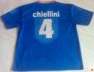 Sprzedam koszulki reprezentacji Włoch - 2