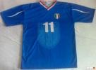 Sprzedam koszulki reprezentacji Włoch - 3