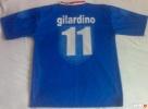 Sprzedam koszulki reprezentacji Włoch - 4