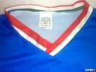 Sprzedam koszulki reprezentacji Włoch - 5