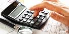 Biuro Rachunkowo-Księgowe EURO solidnie w dobrej cenie Koniusza