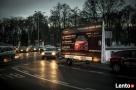 Mobilne Reklamy Białystok