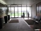 Apartament na Doby, Oferta Hotelowa, Wygodniej niz w Hostelu - 5