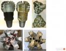 Narzędzia do wiercenia dla geologii, górnictwa, nafty i gazu - 6
