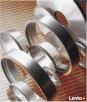 Narzedzia diamentowe i borazonowe - 2
