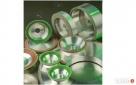 Narzedzia diamentowe i borazonowe - 5