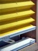 ROLETY ponad 500 tkanin,maty,plisy,żaluzje Bytom,TarnowskieG - 5