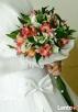 dekoracje kościołów, sale weselnych, samochodów, kwiaty Nowa Dęba