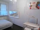 Apartament na Doby, Oferta Hotelowa, Wygodniej niz w Hostelu - 2