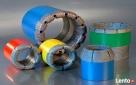 Narzędzia do wiercenia dla geologii, górnictwa, nafty i gazu - 2
