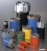 Narzędzia do wiercenia dla geologii, górnictwa, nafty i gazu - 7