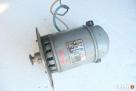 Silnik 220v Teresin
