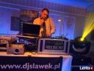 DJ wodzirej w jednej osobie na wesele. - 2