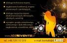 Daj się ponieść chwili z DSLevents! Organizacja imprez Wrocław