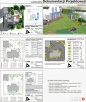 Architektura Krajobrazu, projektowanie ogrodów i tarasów - 2