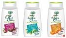 Kosmetyki naturalne - Kosmetyki organiczne - 7