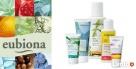 Kosmetyki naturalne - Kosmetyki organiczne - 8