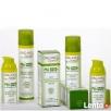Kosmetyki naturalne - Kosmetyki organiczne - 5