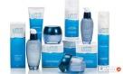 Kosmetyki naturalne - Kosmetyki organiczne - 2