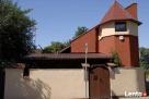 Dom na Brogach- pokoje gościnne Kraków Kraków