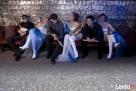 Picasso MGI 6 osób, show jak z telewizji, wesele z klasą !
