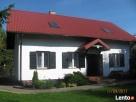 Dom do wynajęcia NADIA Choczewo