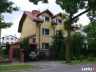Sprzedam dom na Ponikwodzie 250m2 na działce 585m2 Lublin